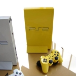 ps2 automobile color collection 39 150x150 - Wyjątkowa kolekcja PlayStation 2 European Automobile Color Collection