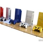 ps2 automobile color collection 40 150x150 - Wyjątkowa kolekcja PlayStation 2 European Automobile Color Collection