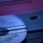1 rbxpress 1920x1080 150x150 - RetroBlox - pierwsza modularna retro konsola HD z PSX na pokładzie?