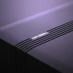 3 rbxpress 1920x1080 150x150 - RetroBlox - pierwsza modularna retro konsola HD z PSX na pokładzie?