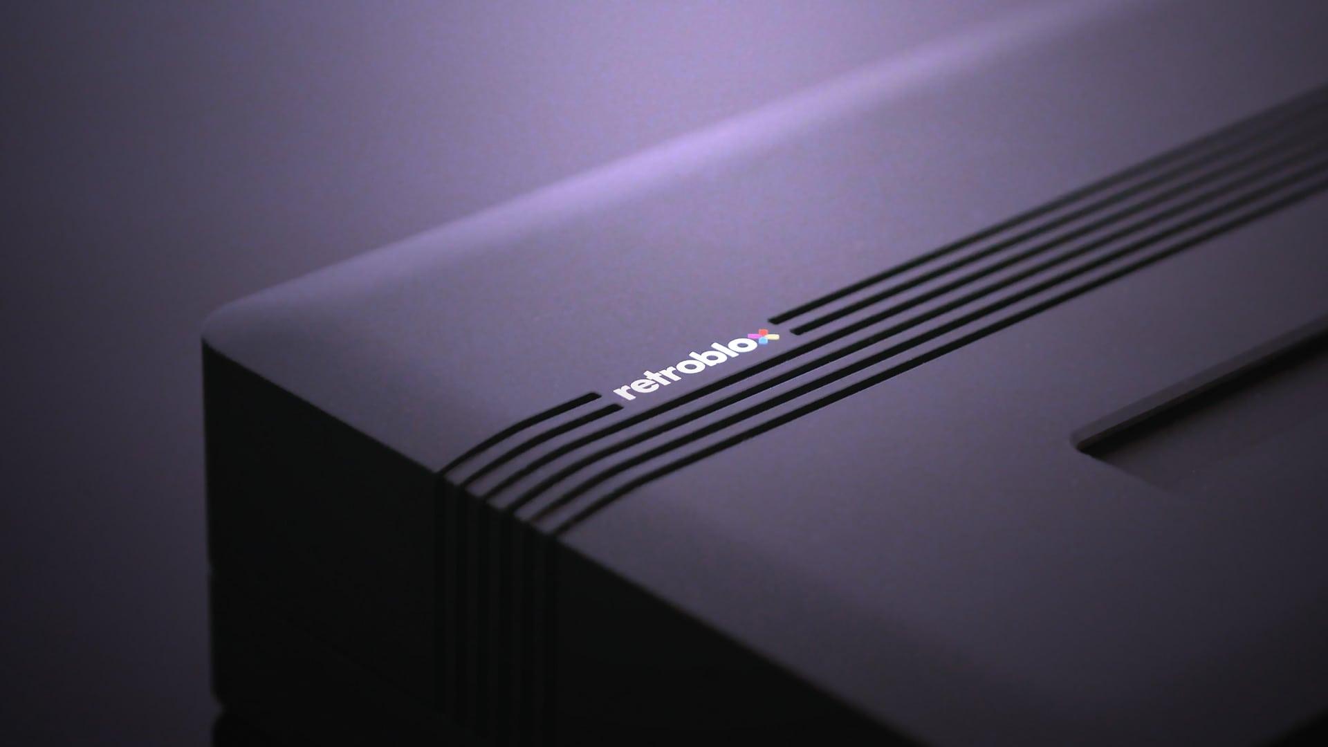3 rbxpress 1920x1080 - Nowa konsola Polymega ze wsparciem m.in. dla PlayStation oraz Sega Saturn