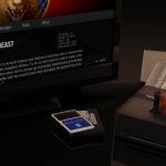 5 rbxpress 1920x1080 150x150 - RetroBlox - pierwsza modularna retro konsola HD z PSX na pokładzie?