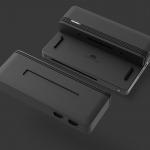 6 rbxpress web 150x150 - RetroBlox - pierwsza modularna retro konsola HD z PSX na pokładzie?