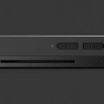 7 rbxpress web 150x150 - RetroBlox - pierwsza modularna retro konsola HD z PSX na pokładzie?