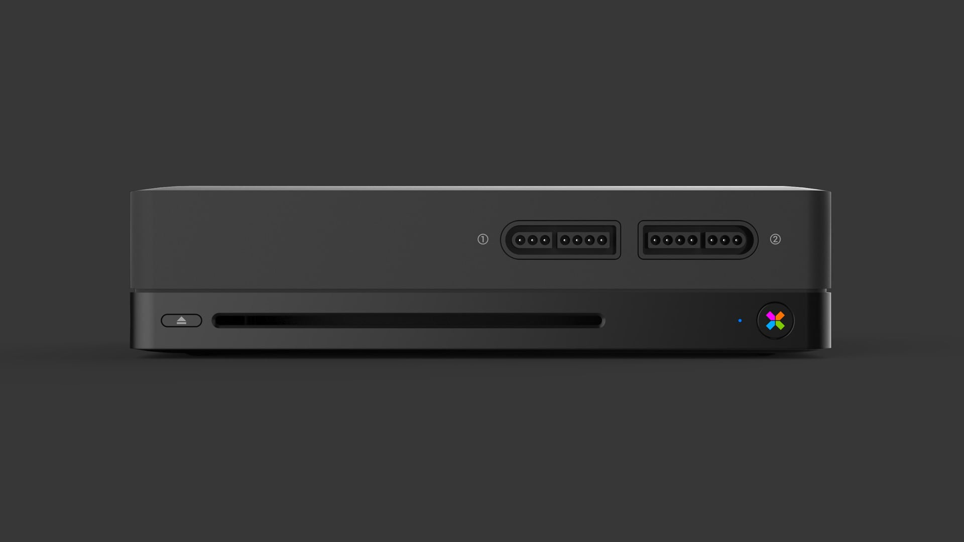 7 rbxpress web - Nowa konsola Polymega ze wsparciem m.in. dla PlayStation oraz Sega Saturn