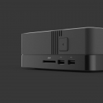 8 rbxpress web 150x150 - RetroBlox - pierwsza modularna retro konsola HD z PSX na pokładzie?