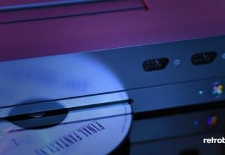 retroblox news 1 320x220 - RetroBlox - pierwsza modularna retro konsola HD z PSX na pokładzie?