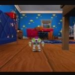 toystory2 review 02 150x150 - Recenzja - Toy Story 2: Buzz Lightyear to the Rescue