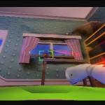 toystory2 review 04 150x150 - Recenzja - Toy Story 2: Buzz Lightyear to the Rescue