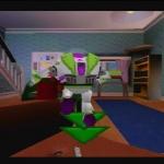 toystory2 review 05 150x150 - Recenzja - Toy Story 2: Buzz Lightyear to the Rescue
