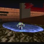 toystory2 review 07 150x150 - Recenzja - Toy Story 2: Buzz Lightyear to the Rescue