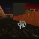 toystory2 review 08 150x150 - Recenzja - Toy Story 2: Buzz Lightyear to the Rescue