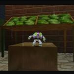 toystory2 review 09 150x150 - Recenzja - Toy Story 2: Buzz Lightyear to the Rescue