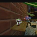 toystory2 review 10 150x150 - Recenzja - Toy Story 2: Buzz Lightyear to the Rescue