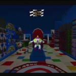 toystory2 review 12 150x150 - Recenzja - Toy Story 2: Buzz Lightyear to the Rescue