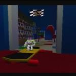 toystory2 review 13 150x150 - Recenzja - Toy Story 2: Buzz Lightyear to the Rescue