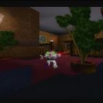 toystory2 review 16 150x150 - Recenzja - Toy Story 2: Buzz Lightyear to the Rescue