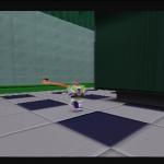 toystory2 review 17 150x150 - Recenzja - Toy Story 2: Buzz Lightyear to the Rescue
