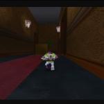 toystory2 review 19 150x150 - Recenzja - Toy Story 2: Buzz Lightyear to the Rescue
