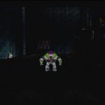toystory2 review 20 150x150 - Recenzja - Toy Story 2: Buzz Lightyear to the Rescue