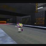toystory2 review 21 150x150 - Recenzja - Toy Story 2: Buzz Lightyear to the Rescue