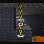 toystory2 review 22 150x150 - Recenzja - Toy Story 2: Buzz Lightyear to the Rescue