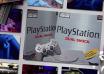 dual shock rumbles baner 104x74 - Losy batalii o wibracje, która mogła wstrzymać sprzedaż konsol PlayStation oraz PlayStation 2