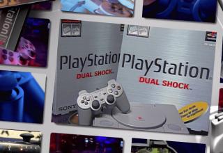 dual shock rumbles baner 320x220 - Losy batalii o wibracje, która mogła wstrzymać sprzedaż konsol PlayStation oraz PlayStation 2