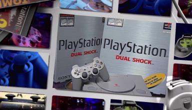 dual shock rumbles baner 384x220 - Losy batalii o wibracje, która mogła wstrzymać sprzedaż konsol PlayStation oraz PlayStation 2