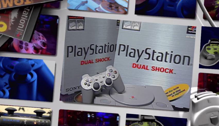 dual shock rumbles baner 850x491 - Losy batalii o wibracje, która mogła wstrzymać sprzedaż konsol PlayStation oraz PlayStation 2