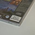 nietypowe opakowania slim psx 03 150x150 - Nietypowe opakowania gier w regionie PAL
