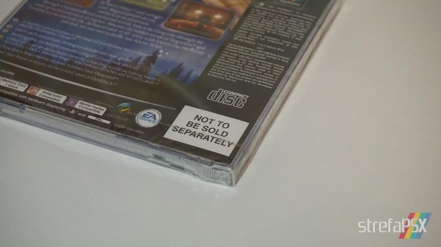 nietypowe opakowania slim psx 03 - Nietypowe opakowania gier w regionie PAL