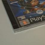 nietypowe opakowania slim psx 04 150x150 - Nietypowe opakowania gier w regionie PAL