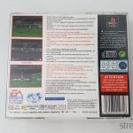 nietypowe opakowania white psx 08 150x150 - Nietypowe opakowania gier w regionie PAL