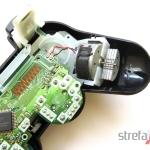 wibracje dualshock2 3 150x150 - Losy batalii o wibracje, która mogła wstrzymać sprzedaż konsol PlayStation oraz PlayStation 2