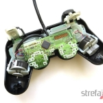 wibracje dualshock2 4 150x150 - Losy batalii o wibracje, która mogła wstrzymać sprzedaż konsol PlayStation oraz PlayStation 2