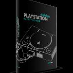 "antologia playstation 1 150x150 - ""Antologia PlayStation"" - zapowiedź"