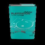 "antologia playstation 2 1 150x150 - ""Antologia PlayStation"" - zapowiedź"