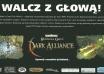 baldurs gate pl ps2 baner 104x74 - Historia CD Projekt i ich pierwszej, niedoszłej gry po polsku na PS2