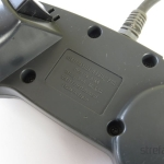 resident evil pad 15 150x150 - [SLEH-00011] Resident Evil Pad