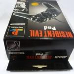resident evil pad box 03 150x150 - [SLEH-00011] Resident Evil Pad