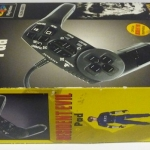 resident evil pad box 04 150x150 - [SLEH-00011] Resident Evil Pad