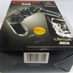 resident evil pad box 05 150x150 - [SLEH-00011] Resident Evil Pad