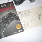 resident evil pad box 07 150x150 - [SLEH-00011] Resident Evil Pad