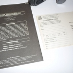 resident evil pad box 08 150x150 - [SLEH-00011] Resident Evil Pad