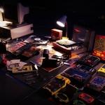 zdj konsole nakrecane pamiaki retro 150x150 - We Wrocławiu powstaje muzeum Gry i Komputery Minionej Ery