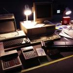zdj stare komputery elwro 150x150 - We Wrocławiu powstaje muzeum Gry i Komputery Minionej Ery