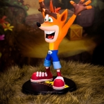 crash bandicoot figurka 14 150x150 - Kolekcjonerskie figurki Spyro the Dragon oraz Crash Bandicoot od First 4 Figures!