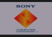 ekran startowy playstation 104x74 - Takafumi Fujisawa - sylwetka i wywiad z twórcą kultowego dźwięku startowego konsoli PlayStation