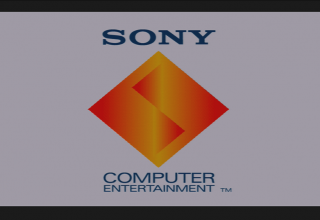 ekran startowy playstation 320x220 - Takafumi Fujisawa - sylwetka i wywiad z twórcą kultowego dźwięku startowego konsoli PlayStation
